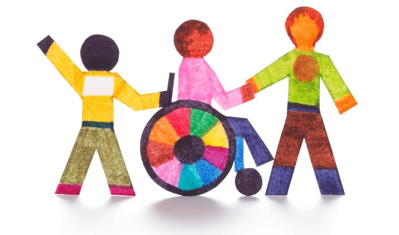 Giochi da tavolo e inclusione sociale